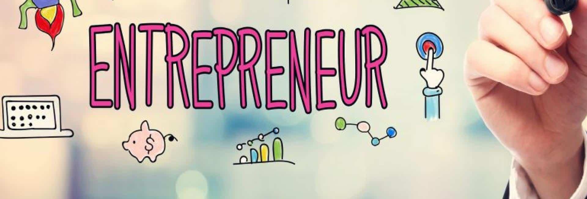 blog de antreprenor